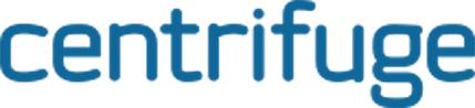 Centrifuge Analytics logo