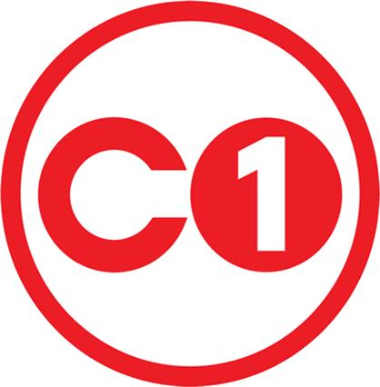 ComponentOne Studio logo