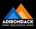 ADK Solutions logo
