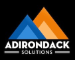 ADK Solutions