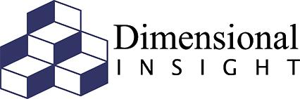The Diver Platform logo