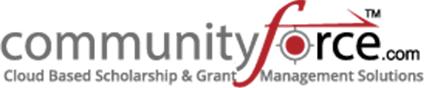 Community Force logo