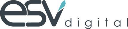 ESV Data Analytics logo