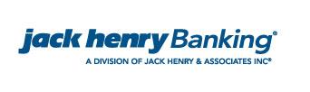 Jack Henry Banking Risk Management logo