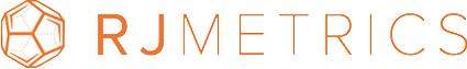 RJMetrics logo