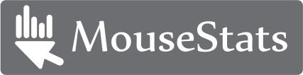 MouseStats logo