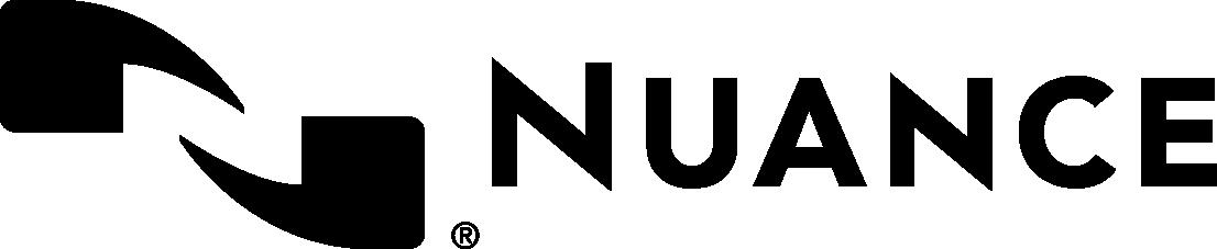PowerScribe 360 Platform logo
