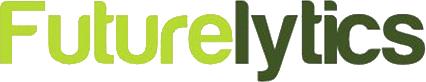 Futurelytics logo