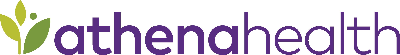 athenaClinicals logo