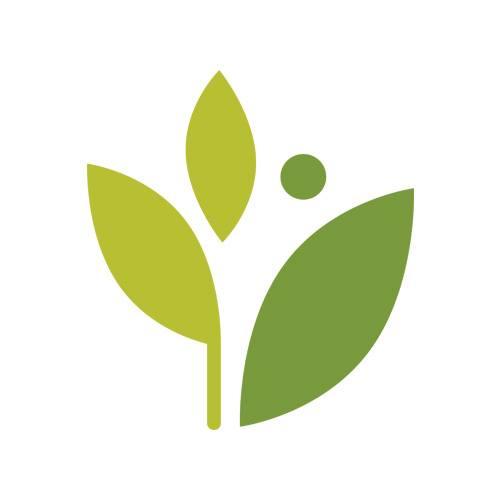 AthenaCommunicator logo
