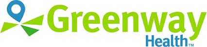 Greenway EHR & Practice Management logo