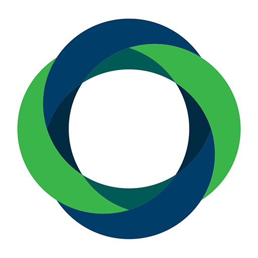 Greenway Medical Billing & Revenue Cycle Services logo