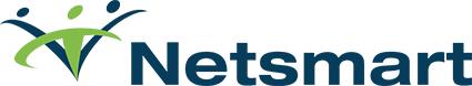 Netsmart CarePointe logo