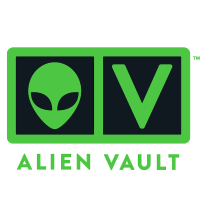 AlienVault SIEM Solutions