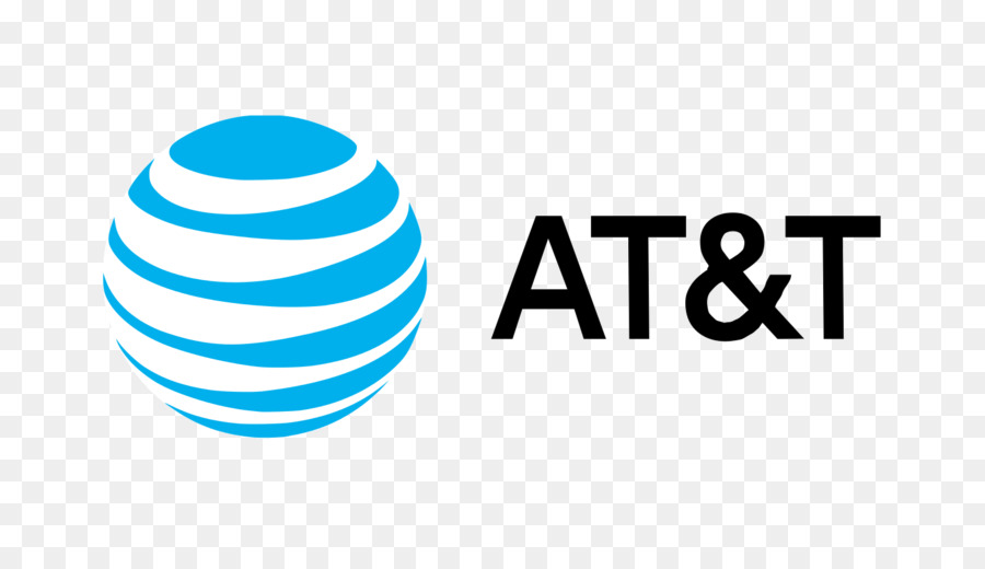 AT&T Cybersecurity Unified Security Management (USM)