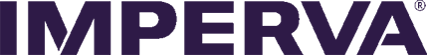 Imperva DLP logo