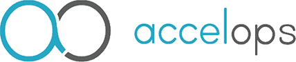 Accelops Security Monitoring (SIEM) logo