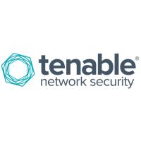 Tenable SecurityCenter logo