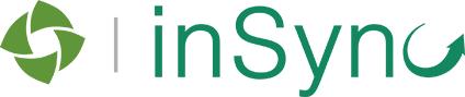 Druva inSync logo