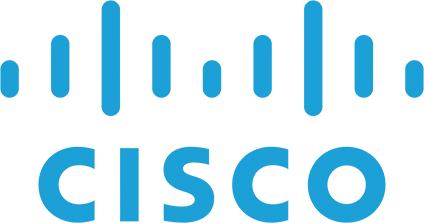 Cisco DLP logo