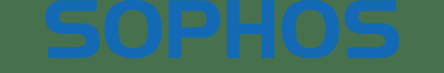 Sophos Enduser Protection Bundles logo