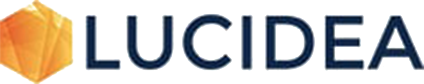 Lucidea Library Information Systems logo