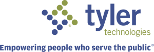 Tyler Technologies Student Information Software