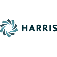 Harris Computer Systems Campus Management logo