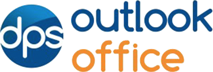 DPS Case and Matter Management Software logo