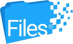 Legal Files Law Office Management Software logo