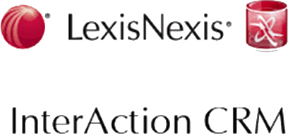 SoftwareReviews | LexisNexis InterAction | Make Better IT Decisions
