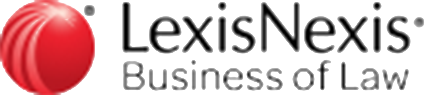 LexisNexis Legal Billing logo