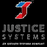 CitePay USA logo