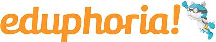 Eduphoria logo
