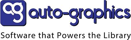 Auto-Graphics Verso logo