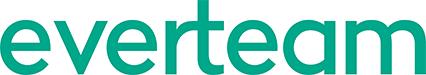 Everteam ECM logo