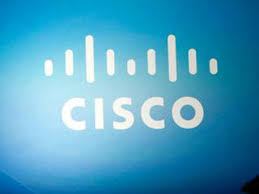 Cisco Web Security Appliance logo