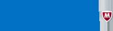 McAfee Web Gateway logo