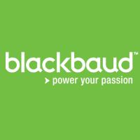 Blackbaud Student Information Software logo