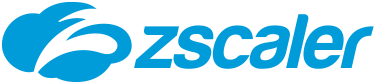 ZScaler Web Security logo