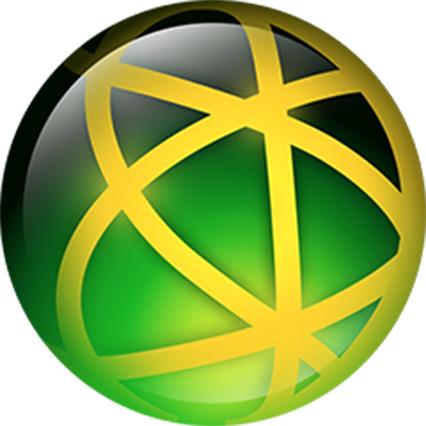 Clearswift Secure Web Gateway logo