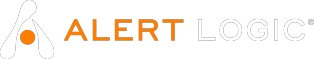 AlertLogic Web Security Manager logo