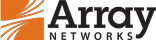 AG Series Secure Access Gateways logo