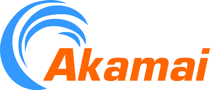 Akamai Enterprise Threat Protector logo