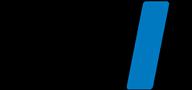 GFI WebMonitor logo