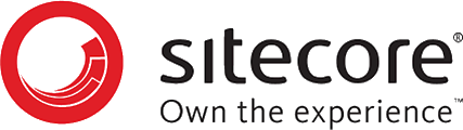 The Sitecore Experience Platform