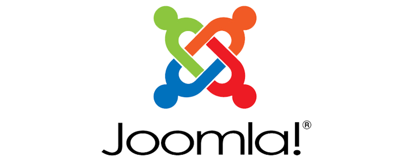 Joomla Content Management