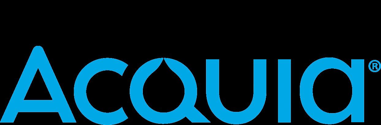 Acquia Drupal 8