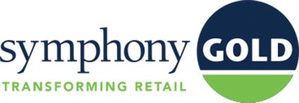 Symphony GOLD MDM logo