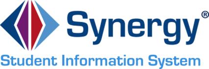 Edupoint SIS logo